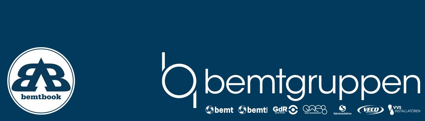bemtbook.com